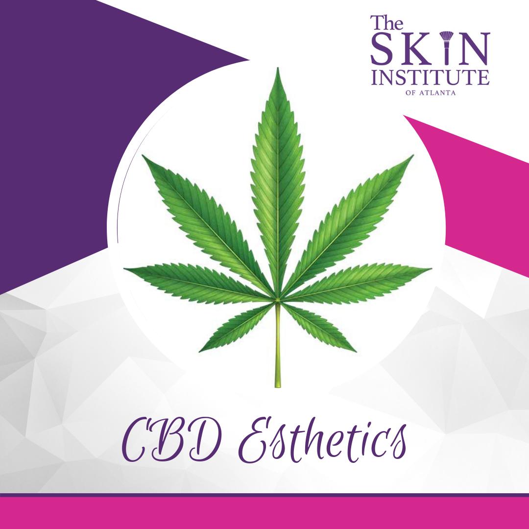 CDB Esthetics