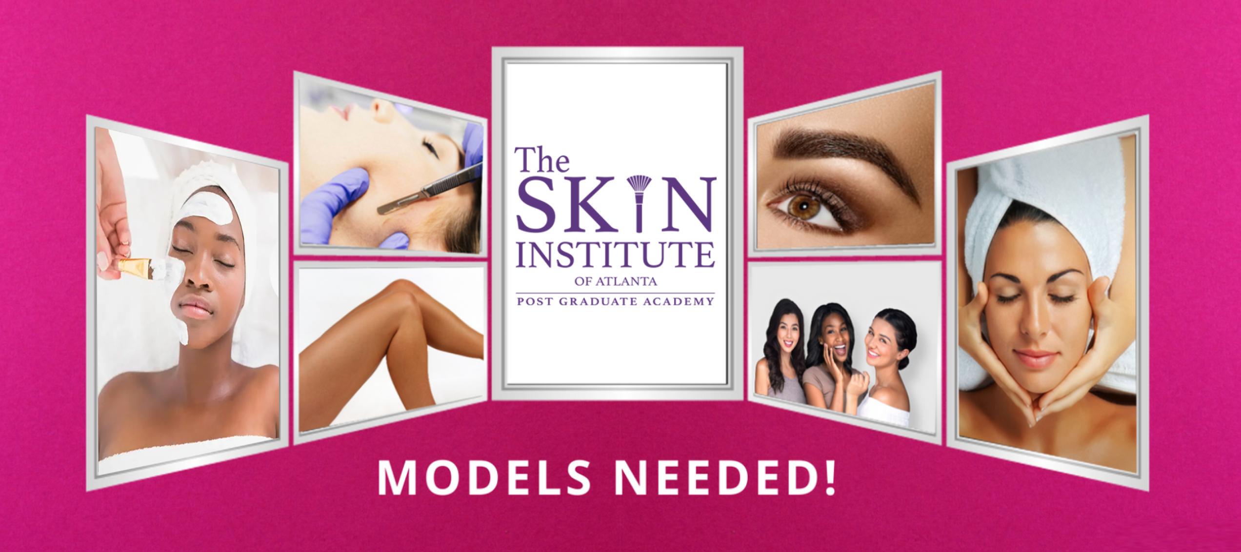 Models-Needed