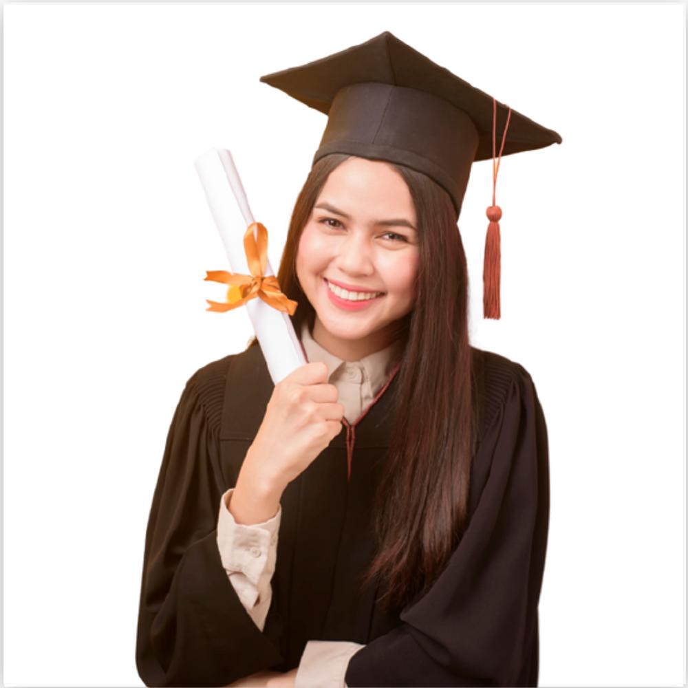 Post Graduate Classes