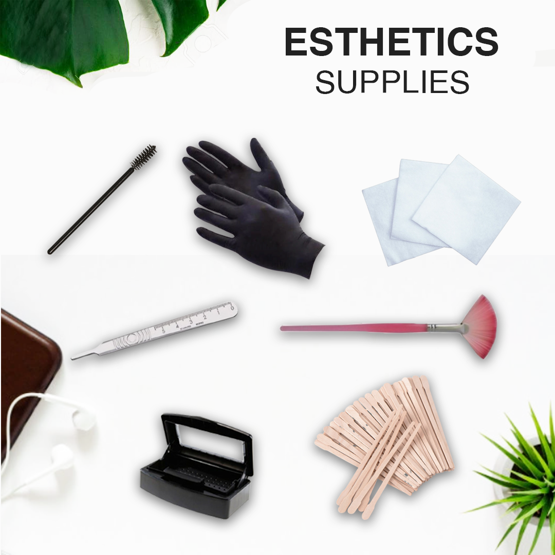 Shop-Esthetics-Supplies