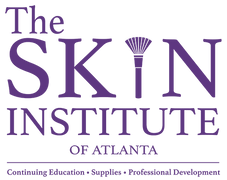 The Skin Institute of Atlanta