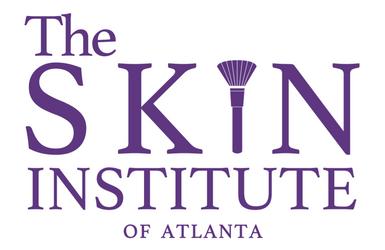 The Skin Institute of Atlanta