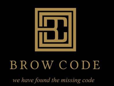 brow-code-logo.jpg