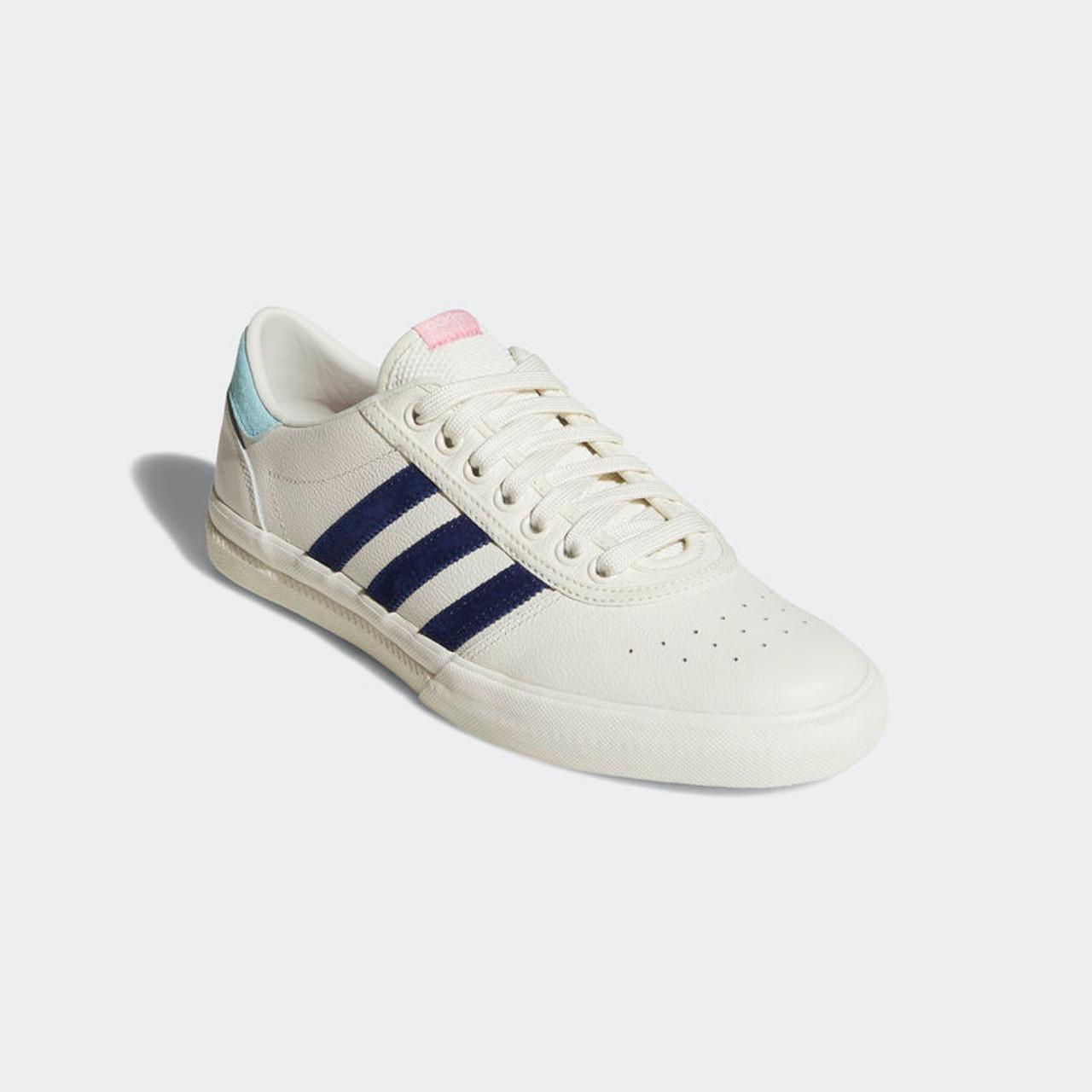 Adidas X Helas Lucas Premier Shoes Off
