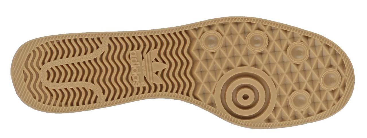 Adidas Lucas Puig MatchCourt Sneakers 11
