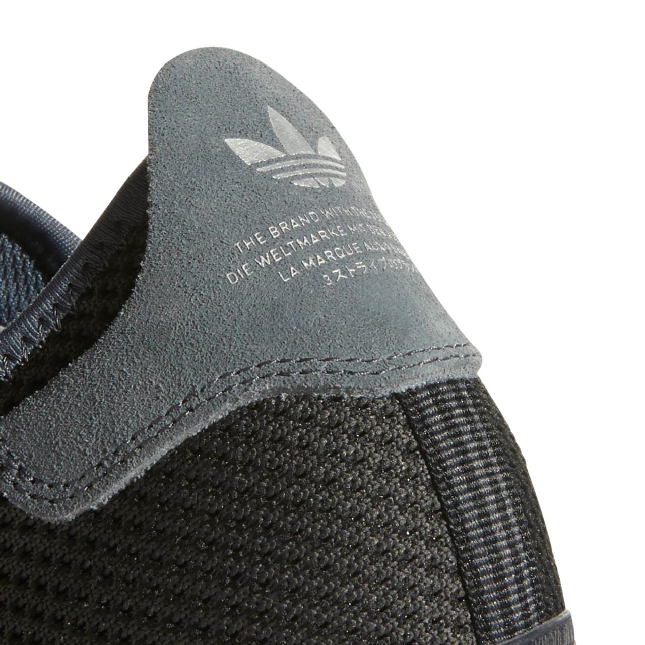 595c724c39dc Adidas 3St.001 Shoes Onyx White