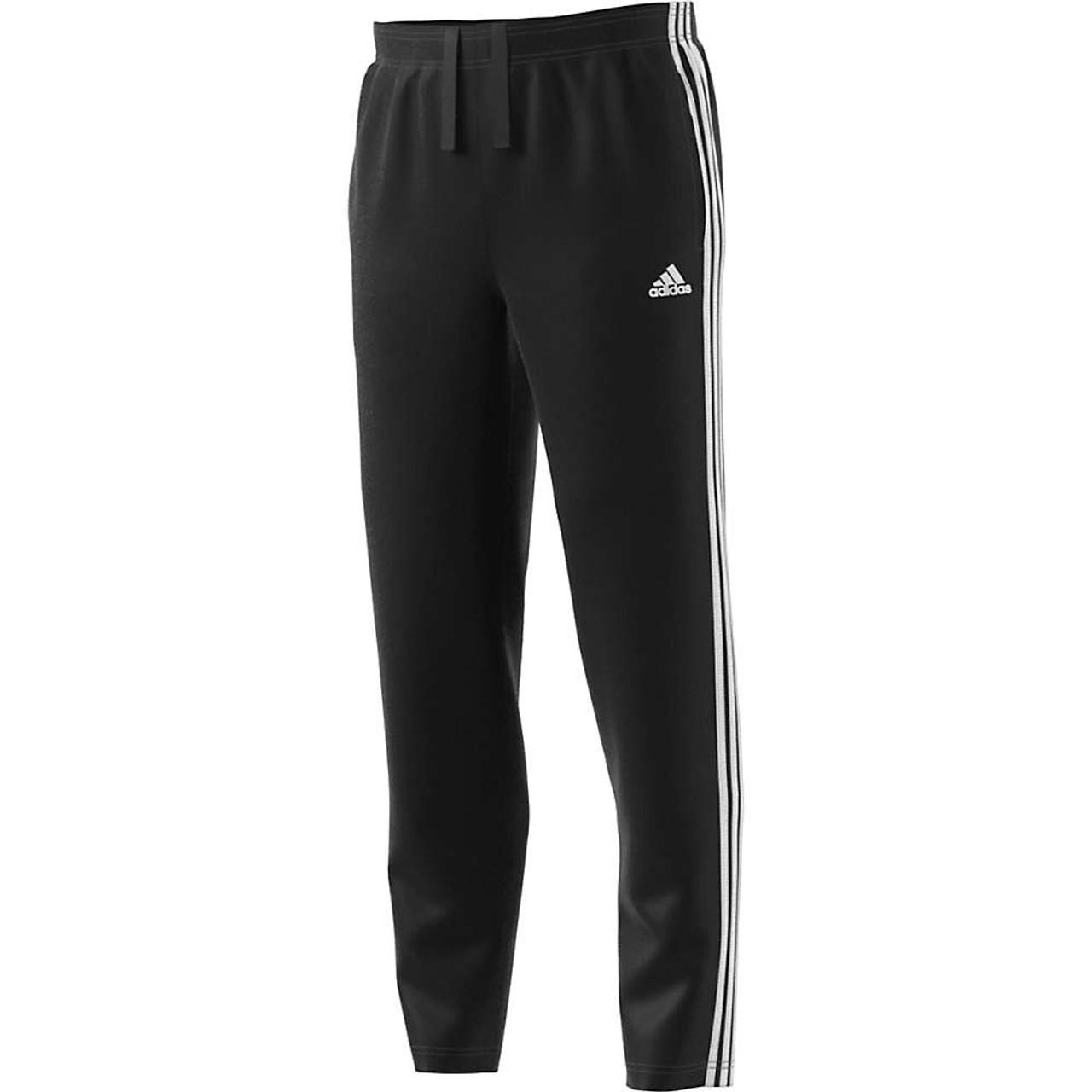 Adidas Pant Mens