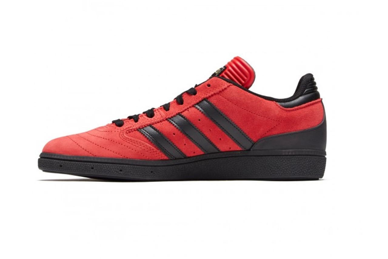 Adidas Busenitz X Rodrigo Tx Og Skate
