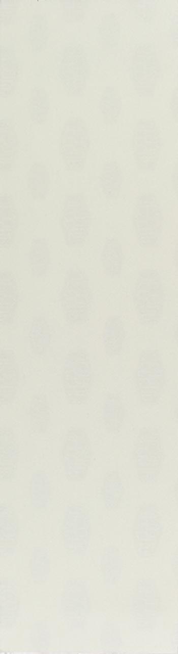 "JESSUP ULTRA GRIP TAPE 9/""x33/"" 1-SHEET WHT OVERCAST"