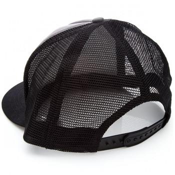Nike Sb Performance Pro Trucker Hat White Grey Snapback ... da2fe8348ca1