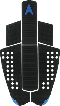 10c9b49131 Surf - Surf Traction - Astrodeck - BOARDPARADISE
