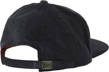 2b9acea24 RVCA Products - BOARDPARADISE