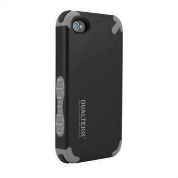 Puregear Iphone 5 Px260 Weatherproof Black | Boardparadise com