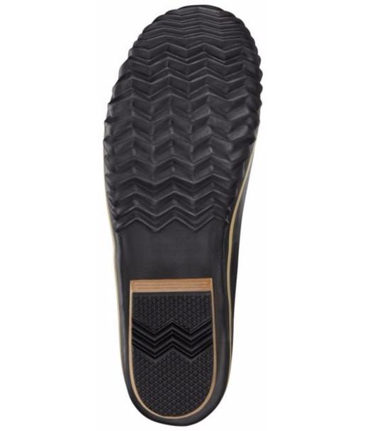 Sorel Slimpack II Boots Womens Elk Black