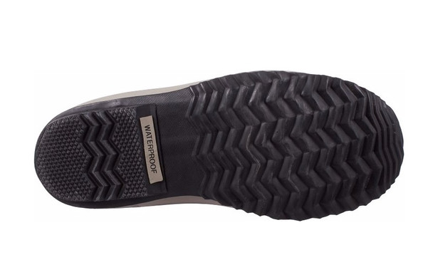 Sorel 1964 PAC Nylon Boots Mens Black Tusk