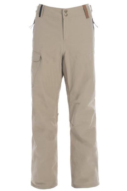 Holden Field Pants Mens Oat