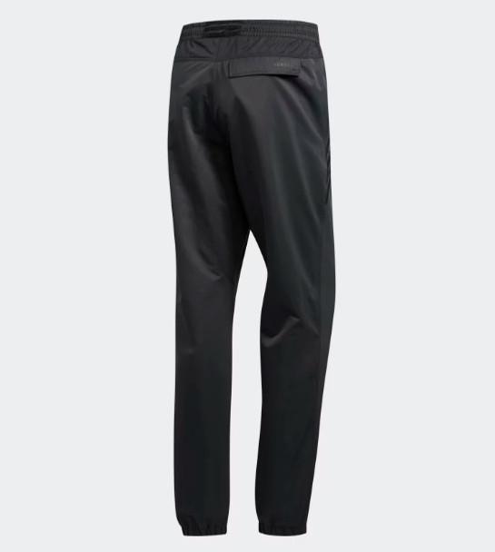 Adidas x Numbers Pants Black Grey