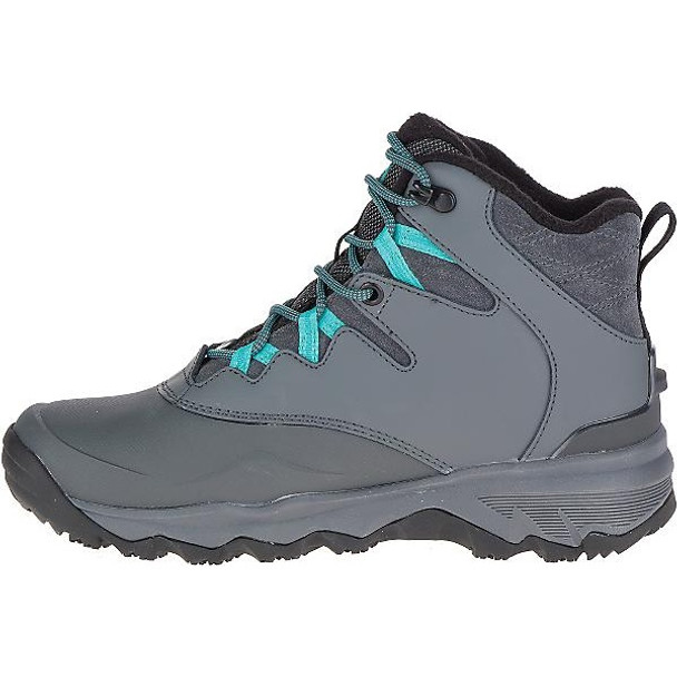 Merrell Thermo ADV 6 ICE Womens Boots Castle Rock