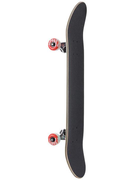 Almost Spotted Mini Skateboard Complete Multi 7