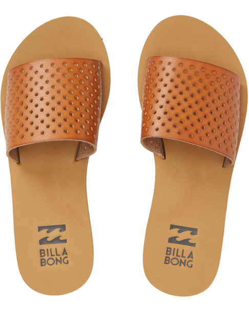 Billabong One Way Sandals Womens Desert Daze