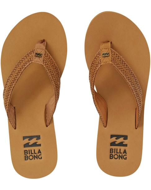 Billabong Kai Sandals Womens Desert Daze