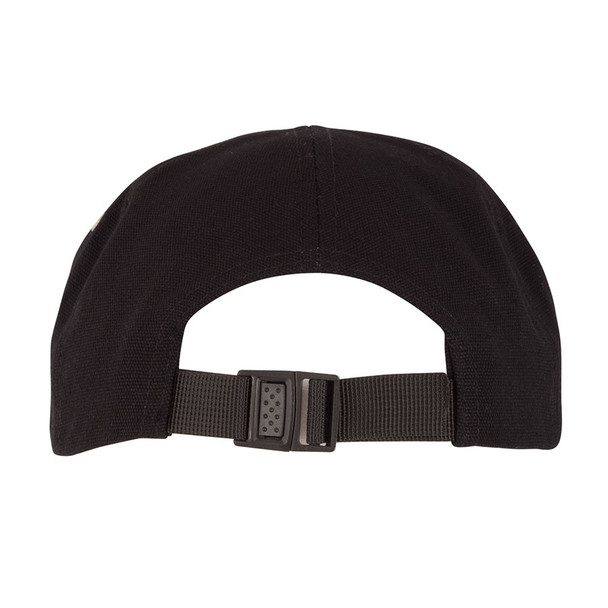 Independent Applied UNS Youth Hat Black Strapback
