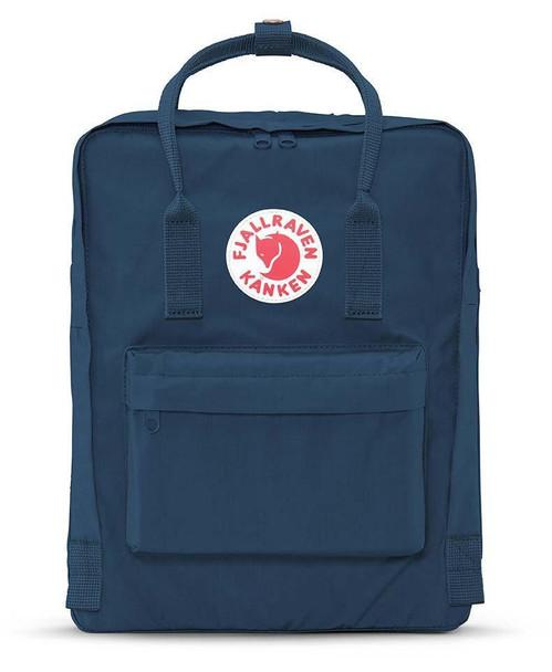 Fjall Raven Kanken Bag Navy 16L