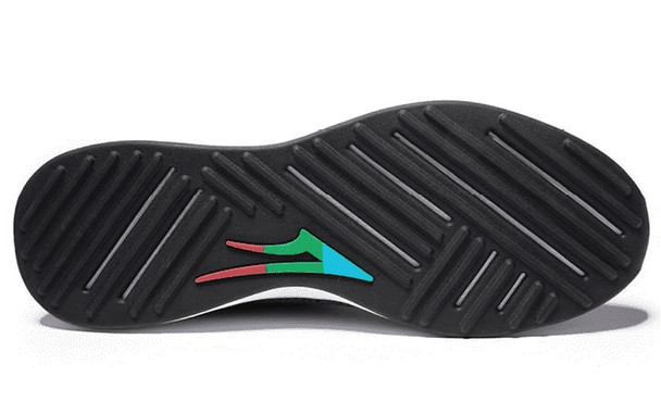 Lakai RGB Evo Shoes Multi