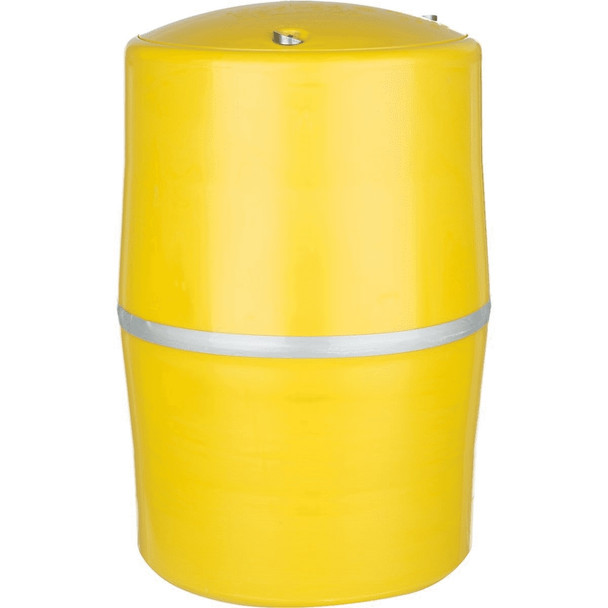 Counter Assault Bear Keg Yellow OneSize