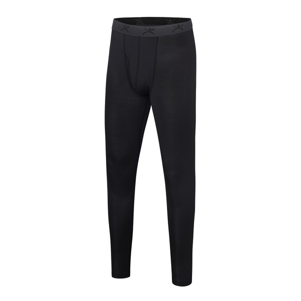 Terramar 1.0 Transport Pants  Mens Black