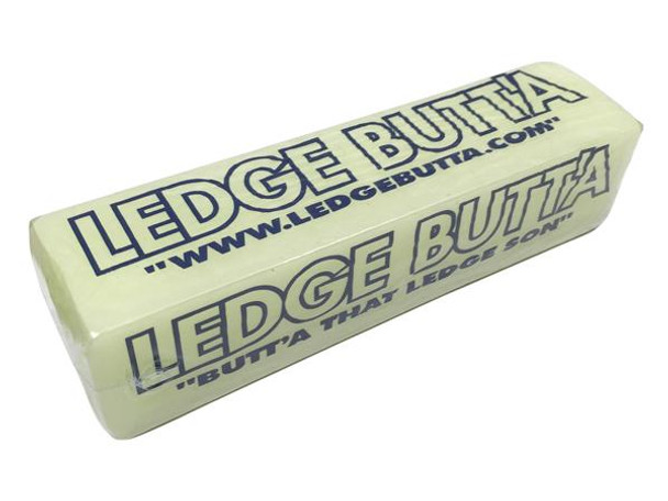 Consolidated Ledge Butta Wax Yellow Onesize