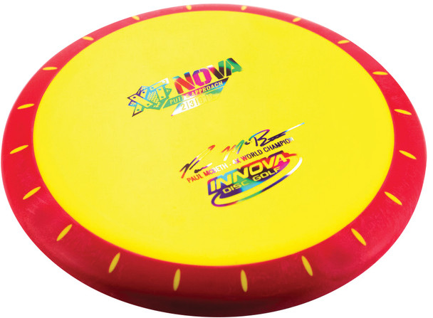 Innova Disc XT Nova Putter Disc Assorted Onesize