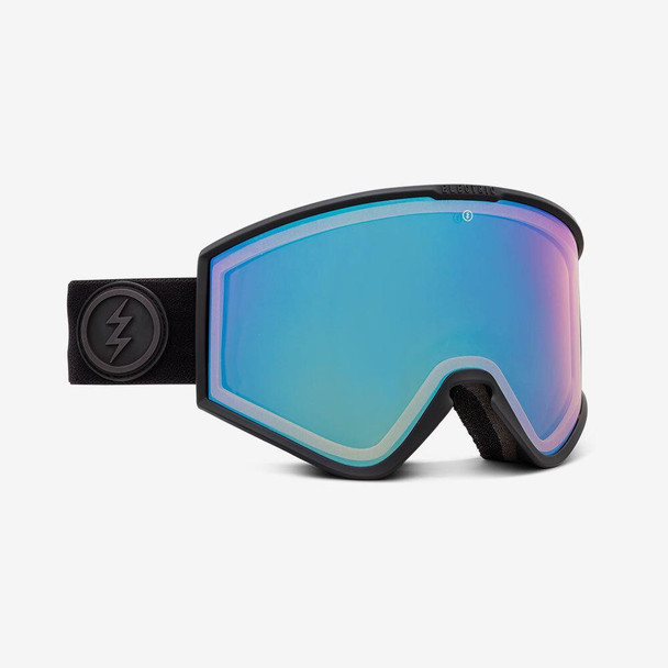 Electric Kleveland Plus Goggles Murked PhotoChromic