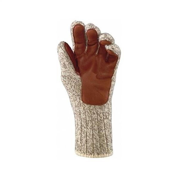 Fox River R & L Gloves Khaki Large