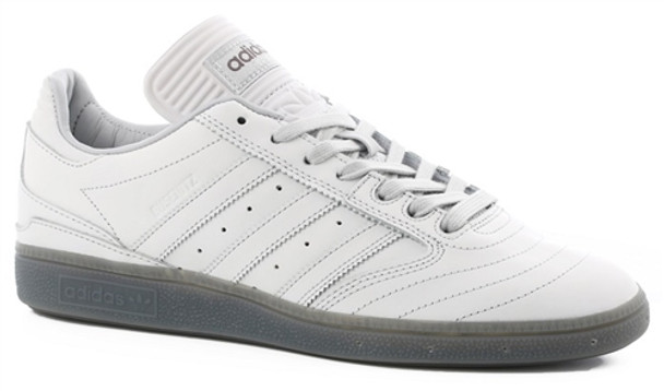 where to buy adidas busenitz hvit skate sko e8d5b 1055e