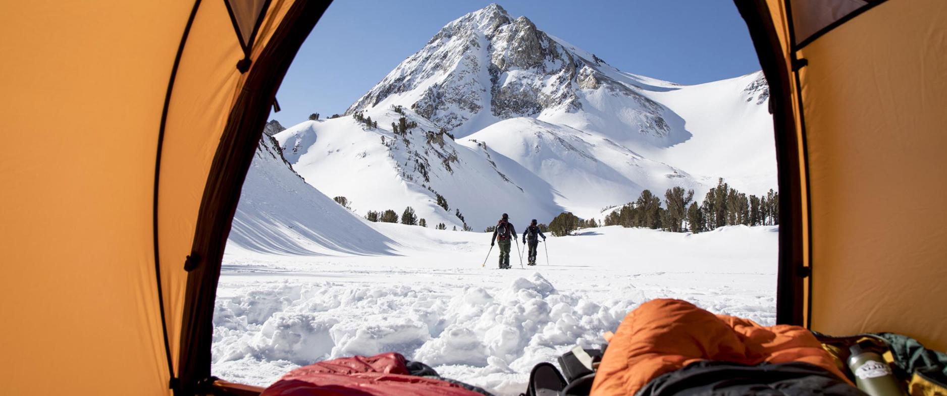 Jones Snowboads | Boardparadise.com