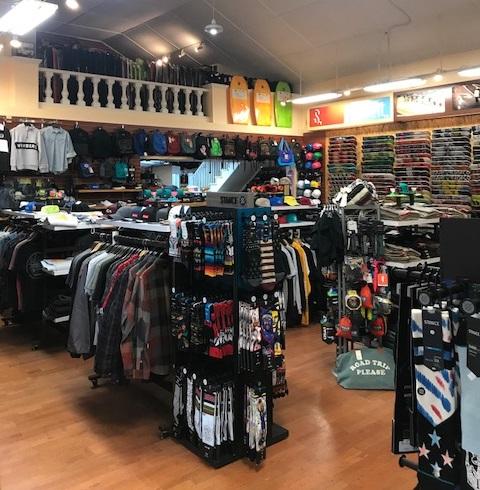 boardparadise.store.2a.jpg