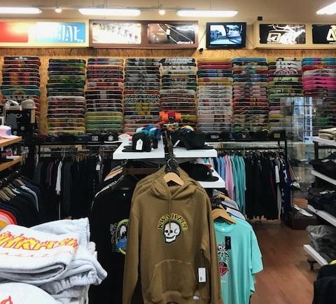boardparadise.store.3a.jpg