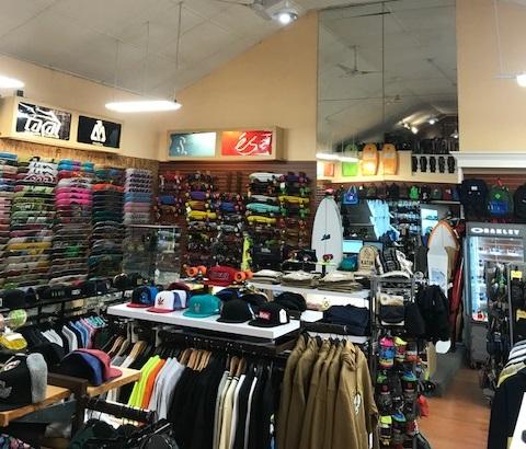 boardparadise.store.4a.jpg