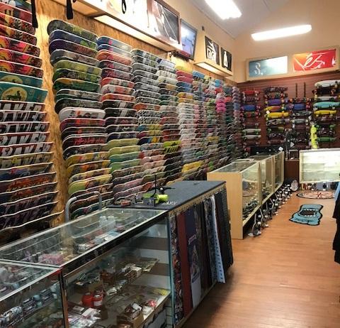 boardparadise.store.5a.jpg