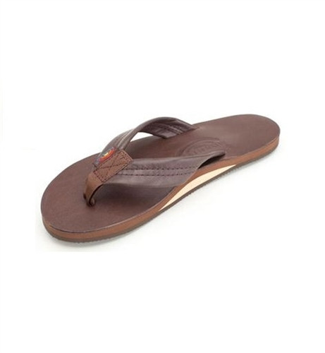 e5c78fa19abe Rainbow Sandals 301 Alts Mens Ccl Mocha