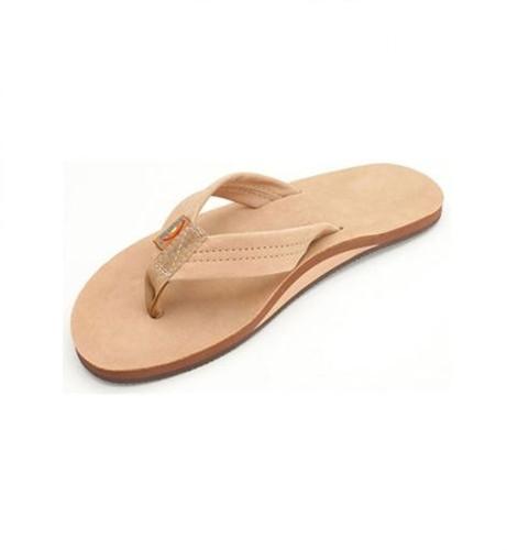 652ec9f6558b Rainbow Sandals 301 Alts Mens Sierra