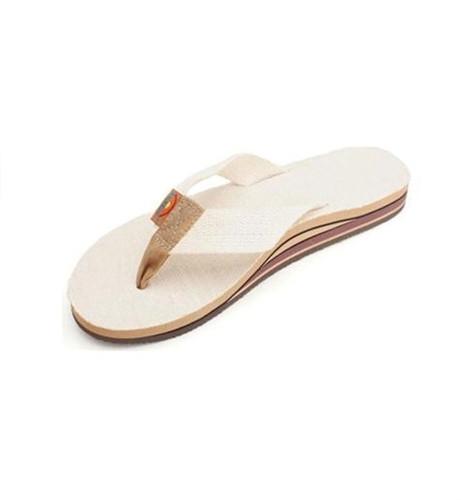 db6391954 Rainbow Sandals 302 Ahts Hemp Womens Natrual Hemp | Boardparadise.com