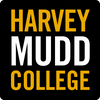 Harvey Mudd College E85 Lab