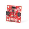 SparkFun Photodetector Breakout - MAX30101 (Qwiic)