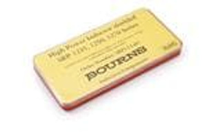 Bourns SRP12-LAB1 Inductor Kits & Accessories High Current Power Inductors