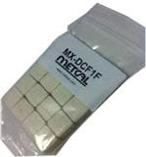 Metcal MX-DCF1F Desoldering Braid / Solder Removal DS1 Fume Filters MX ACCESS