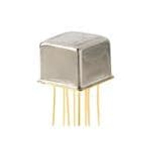 Teledyne Relays 172D-5 High Frequency / RF Relays 5V DC-1GHz .15W w/diode