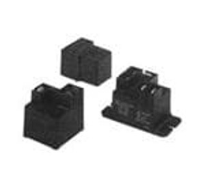 TE Connectivity / P&B 2-1419104-5 General Purpose Relays T9AS1L22-12=RELAY QC/PC SEAL P