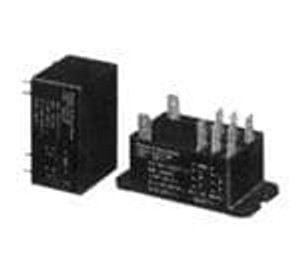 TE Connectivity / P&B 1-1393212-0 General Purpose Relays T92S7D12-24 USE PN
